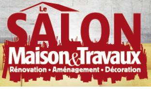 [Sur réservation] Invitation gratuite au Salon Maison & Travaux de Paris du 27 au 30 mai 2016