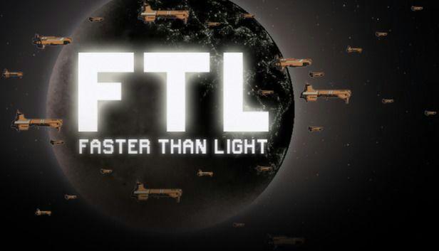 FTL: Faster Than Light Advanced Edition sur PC (Dématérialisé - Steam)