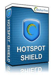 VPN Hotspot Shield Elite gratuit pendant un an (au lieu de 29.95$)
