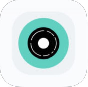 Application BeetleCam sur iOS gratuit (au lieu 5,99€)