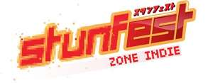 Stunfest Indie Bundle 2016 : Pack de 12 jeux PC (Wasted, Sliced, We All End Up Alone...)