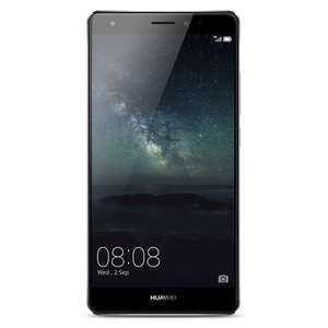 """Smartphone 5.5"""" Huawei Mate S - 32 Go (Occasion)"""