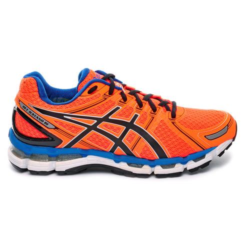 20% de réduction sur tout le textile, les chaussures et accessoires running (Hors promo)