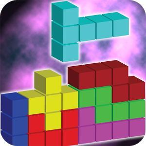 Block vs Block gratuit sur iOS (au lieu de 9.99€)