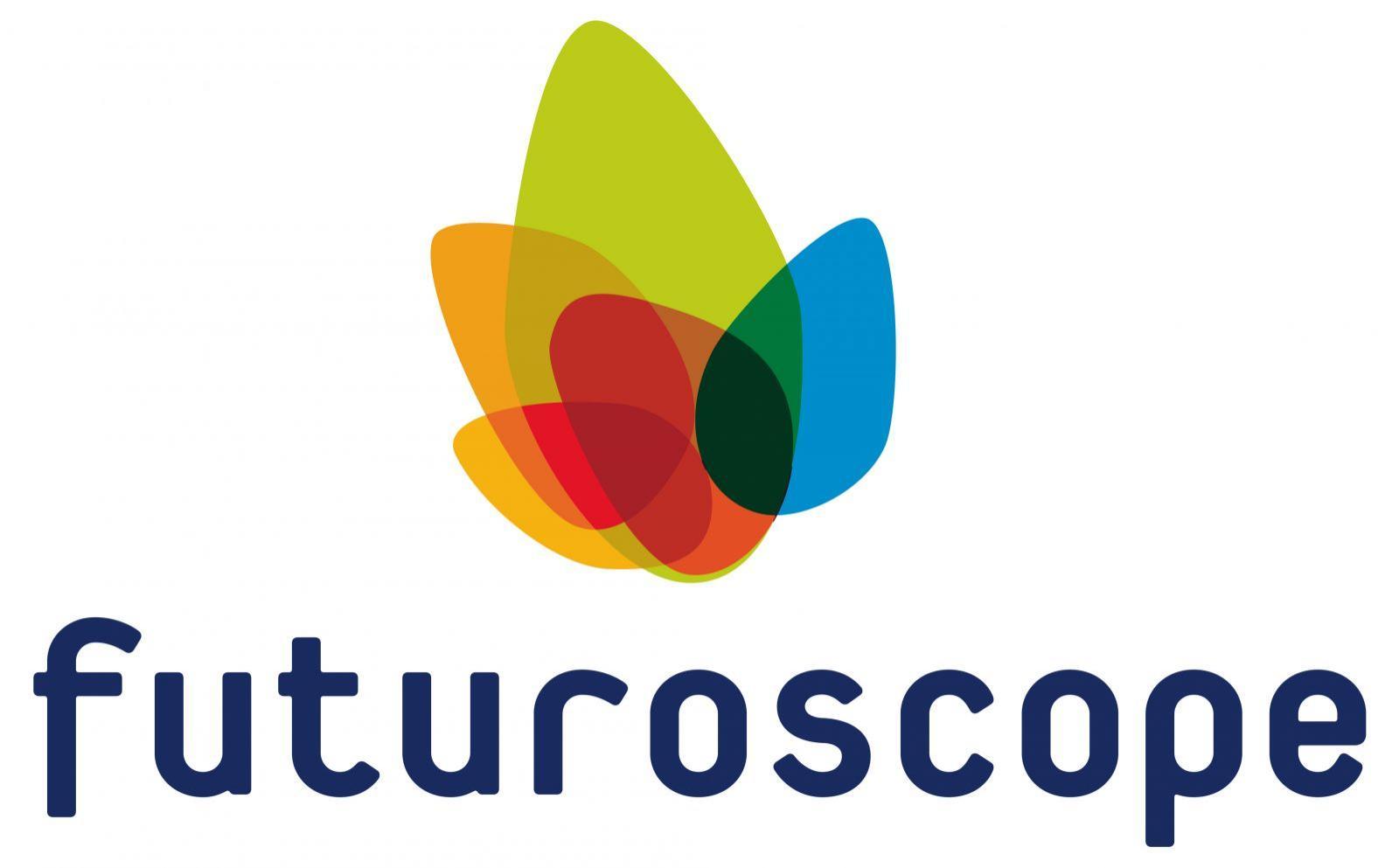 Billet 2 jours pour le Futuroscope - Adulte à 43€ et Enfant
