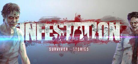 Infestation : Survivor Stories Classic sur PC (Dématérialisé - Steam)