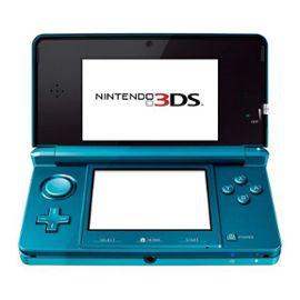 Fifa 13 à 31.90€ sur PS3 & XBOX / Nintendo 3DSXL à 167.90€, et 3DS