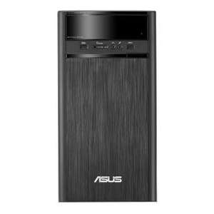 Ordinateur de bureau Asus (i5-4460, 4 Go RAM, 1 To HDD, GT 720, Windows 10)