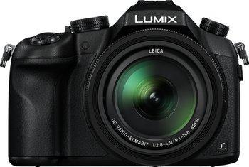 [Offre adhérents] Appareil photo bridge Panasonic Lumix DMC-FZ1000