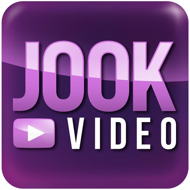 JookVidéo (Films, séries... à la demande) gratuit pendant 1 mois