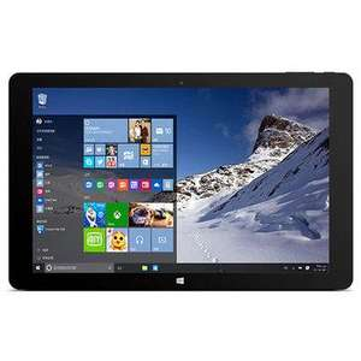 "Tablette tactile 10.6"" Teclast Tbook 11 (Z8300)"