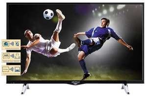 "TV 48"" Edenwood ED4800 - FullHD, Led, Smart TV, 122cm"