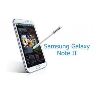 Smartphone Samsung Galaxy Note 2 16 Go