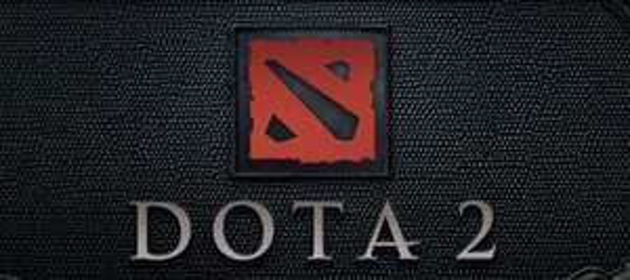 Clé gratuite pour Dota 2 PC