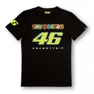 Jusqu'à 50% de réduction sur une sélection d'articles - Ex : T-shirt VR46