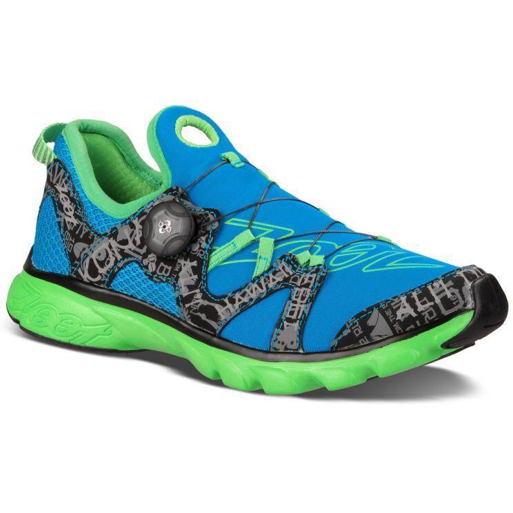 Jusqu'à 50% de réduction sur la collection de chaussures Running Zoot - Ex : ALI'I 14