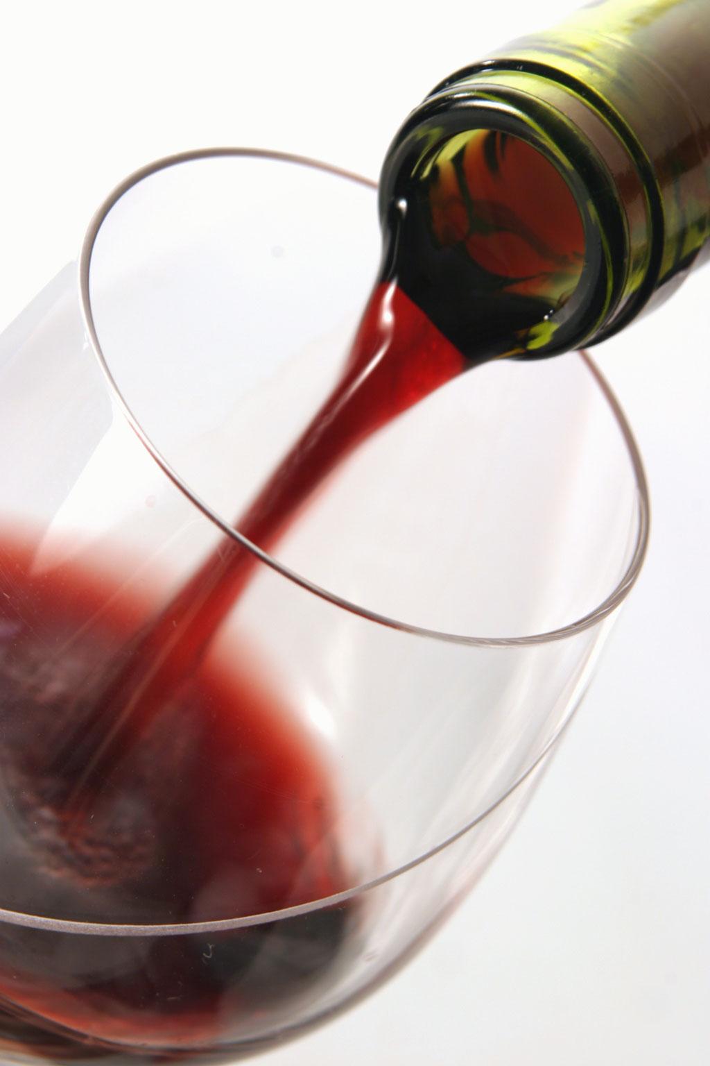 Dégustation de Vins Cabernet d'Anjou et Visites de brasseurs (avec dégustation)