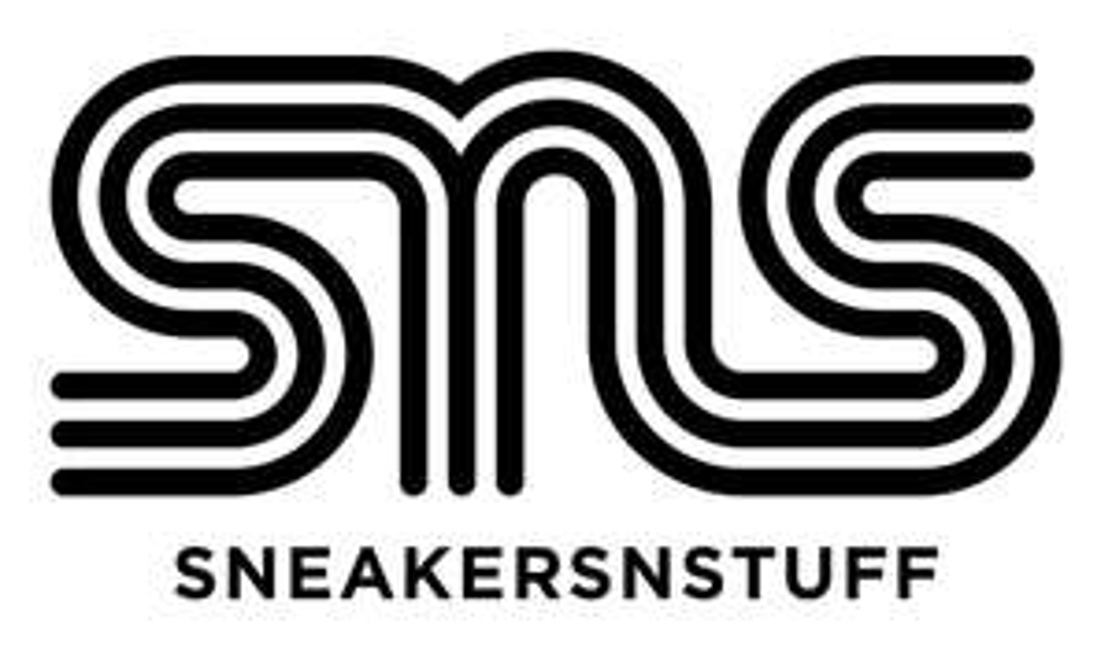 25% de réduction sur toutes les nouvelles Sneakers