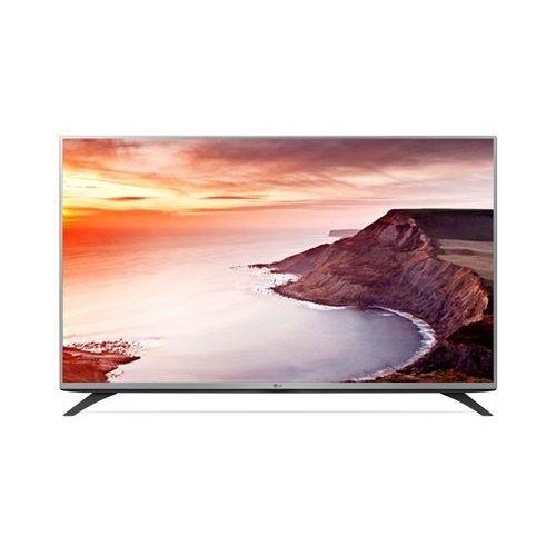 "TV 49"" LG  49LF540V 49"" - Full HD"
