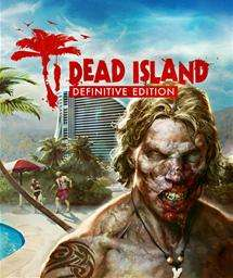 [Possesseurs de l'édition Standard] Dead Island Definitive Edition