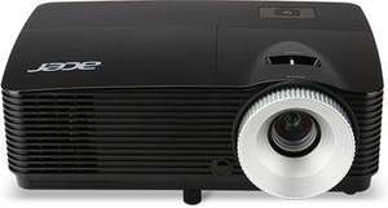 Pack vidéoprojecteurAcer X152H (full HD, 3D, 3000 lumens) + Ecran Acer M90-W01MG