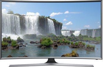 "TV 48"" Samsung UE48J6300 - full HD, incurvée"