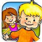 Maison de Poupée gratuit sur iOS (au lieu de 3.99€)