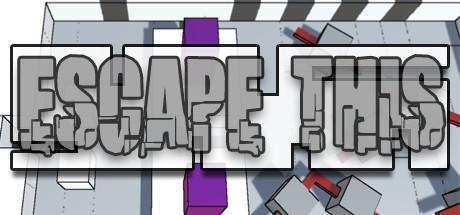 Escape This gratuit sur PC & Mac (dématérialisé - Steam)