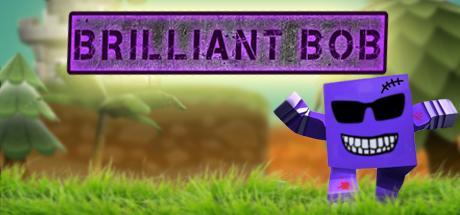 Brilliant Bob gratuit sur PC (Dématérialisé - Steam)