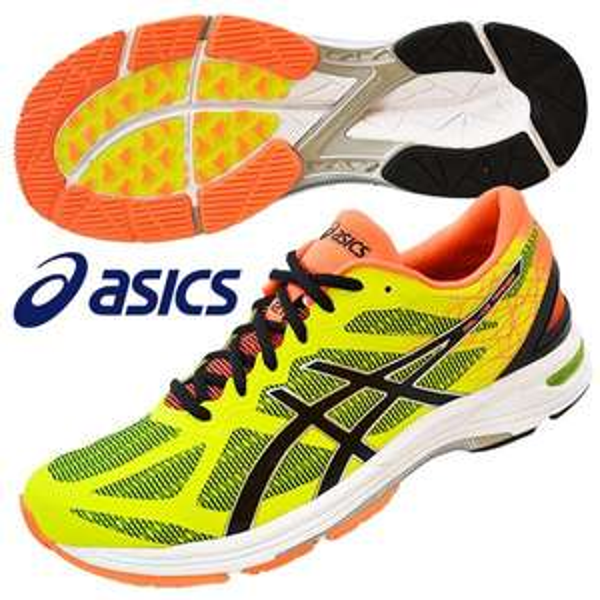 Chaussures de Running Homme Asics Gel-Ds Trainer 21