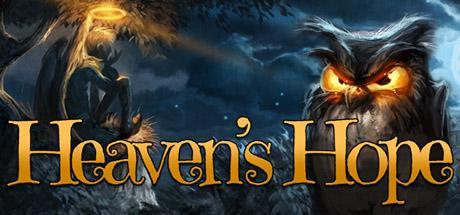 Victor Vran, Dream Runners ou Heaven's hope gratuits sur PC (Dématérialisé - Steam)