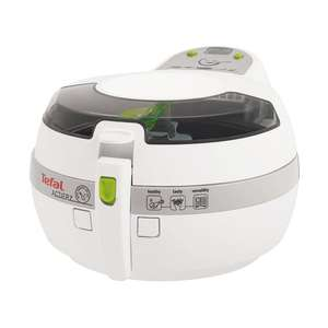 Friteuse Tefal FZ 7070 ActiFry - 1400W
