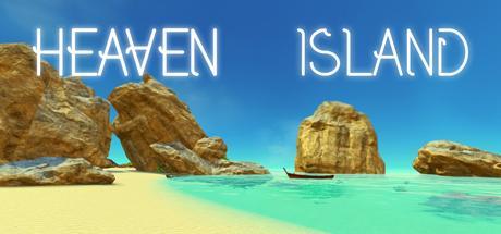 Heaven Island gratuit sur PC (dématérialisé - Steam)