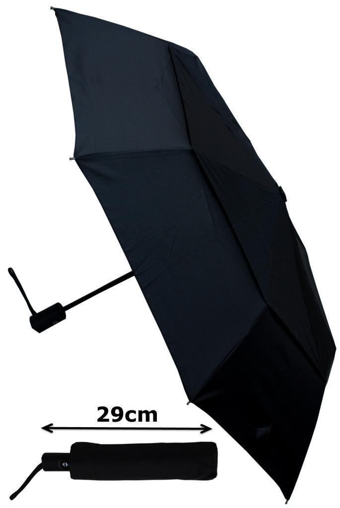 Parapluie Pliant - Résistant Au Vent