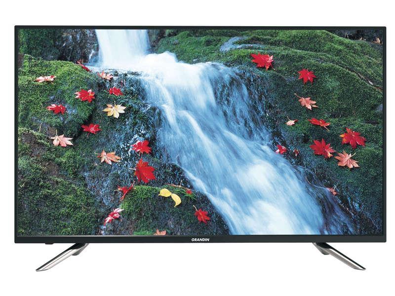 "TV 39"" Grandin LD39CG2100  - HD"