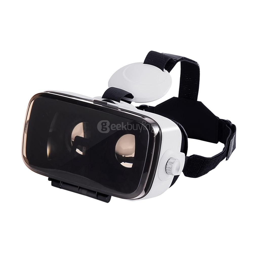 Casque VR Virtoba X5 Elite Immersive 3D