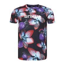 Sélection d'articles Ünkut en promotion - Ex : tee-shirt multicolore