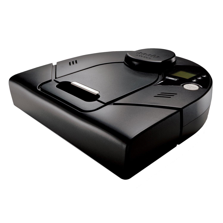 Aspirateur Robot Neato 945-0062 Signature - Noir