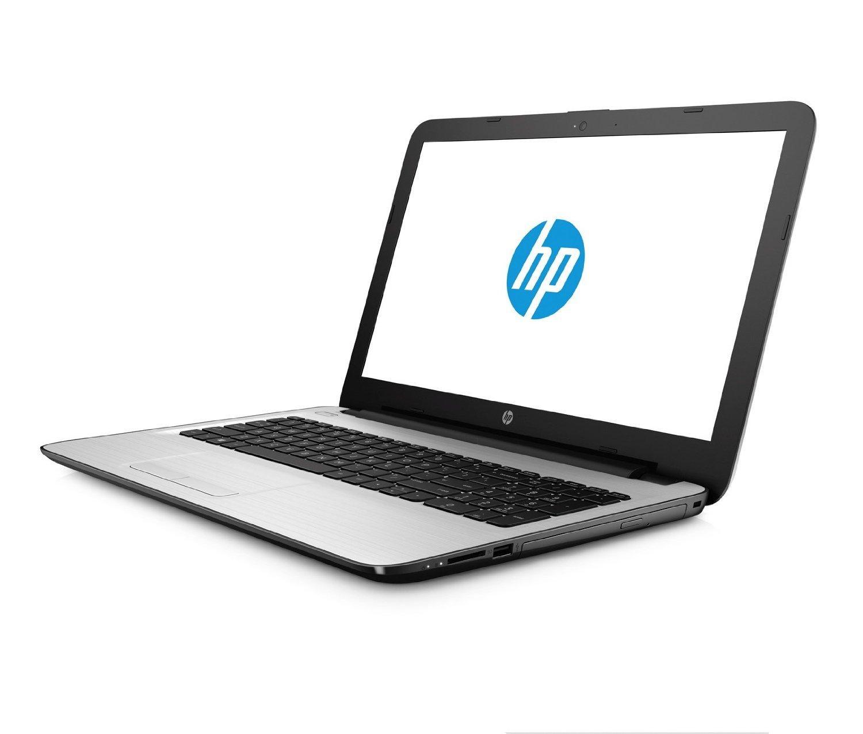 "PC portable 15"" HP 15-ac148nf - Full HD, i5 4210U 1.7 Ghz, RAM 4 Go, HDD 1 To"