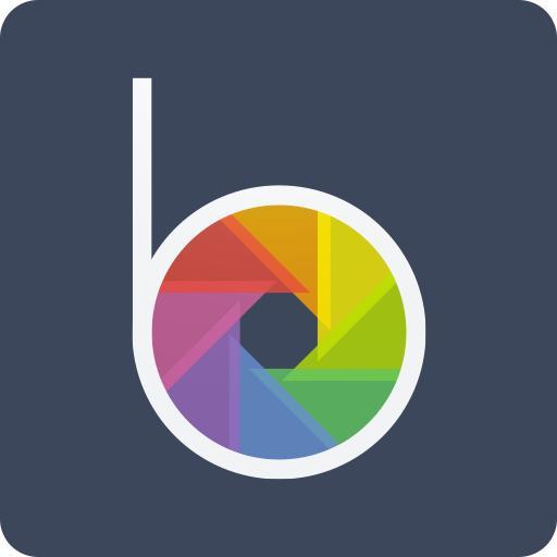 BeFunky Photo Editor Pro gratuit sur iOS (au lieu de 1.99€)
