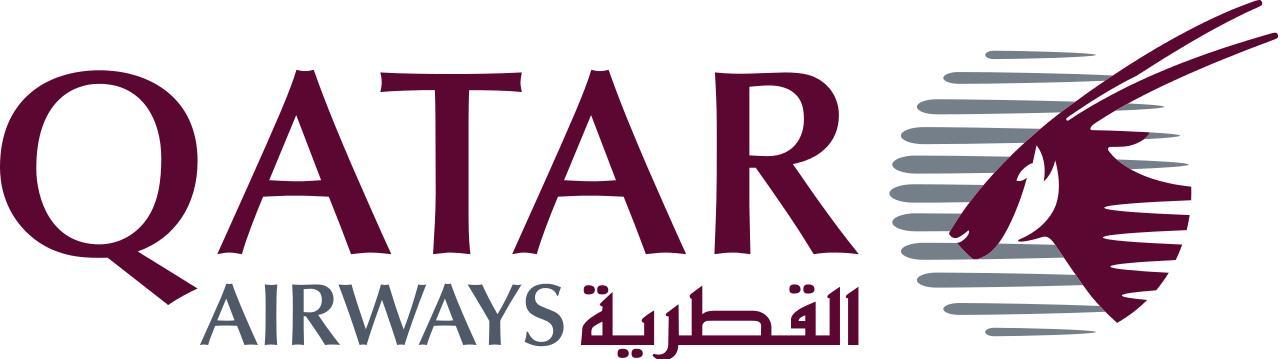 Sélection de vols A/R en classe Affaire en promo pour deux billets achetés - Ex : Vols A/R Paris - Dubaï par personne