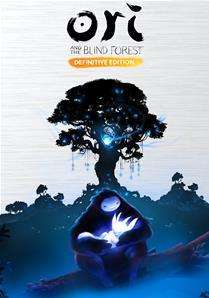 [Précommande] Ori And The Blind Forest sur PC + Rayman Origins offert - Limited Edition à 29.99€ ou Definitive Edition