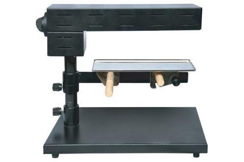 Appareil à raclette Harper HTR600 (600 W)