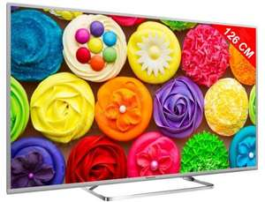 "TV 50"" Panasonic TX-50CS630E - Full HD"