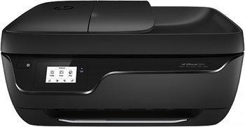 Imprimante multifonction HP Officejet 3830 (via 20€ sur la carte Waaoh et 20€ d'ODR)