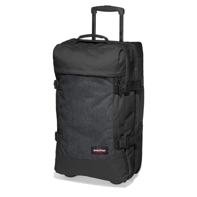 Sélection  d'articles Eastpak en promotion - Ex : valise  EK66205L (78 L, 66 cm)
