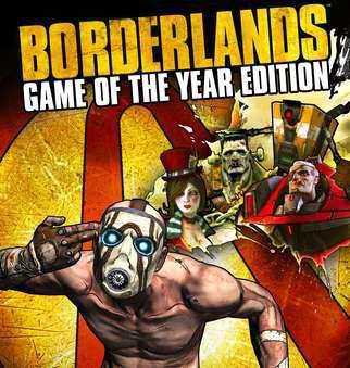 Get Loaded : 2 jeux PC 2K Games,