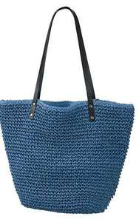 1 sac Inès de la Fressange offert pour tout achat d'un article de la collection