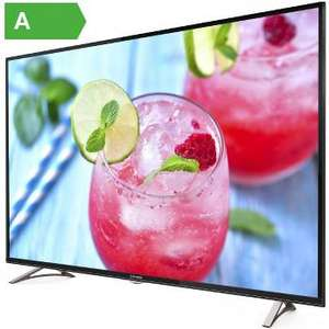 "TV 40"" Thomson 40UB6406 - LED, 4K (via Promo + ODR de 10%)"