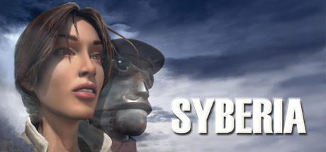 Syberia Bundle (1 et 2) sur PC (Dématérialisé)